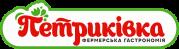 Петриківка